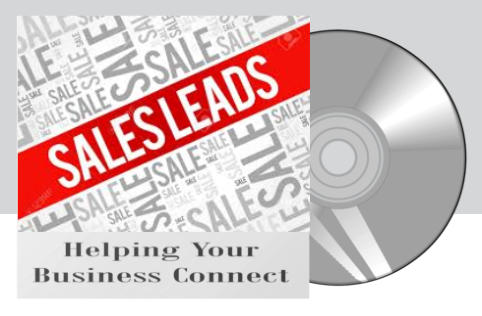US Business Database, UK Sale Leads List - Canada Busines Directory